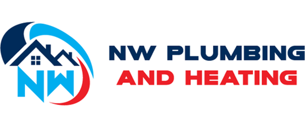 Nathan Wyatt Plumbing & Heating Ltd